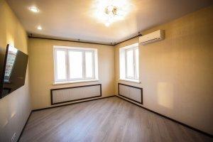 капитальный ремонт квартиры, капитальный ремонт, ремонт квартиры, ремонт под ключ